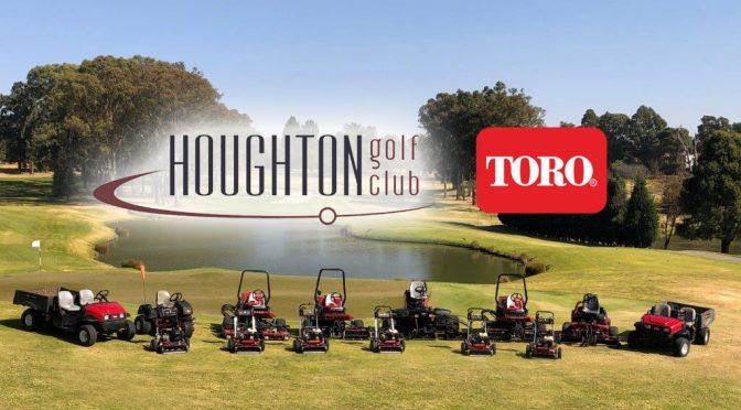 Toro-Equipment-at-Houghton-Golf-Course-1-672x372